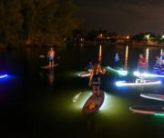 paddle-surf-night5