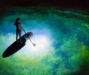 paddle-surf-night6
